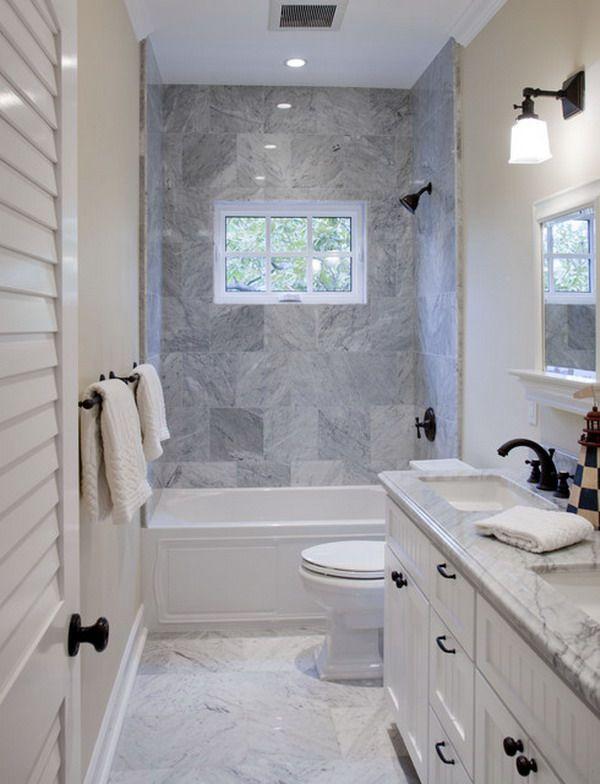 Remodeling a small bathroom u2013 Ideas that deserve considering | bathroom
