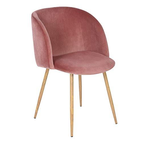 Small Bedroom Chair: Amazon.com