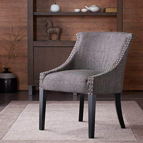 Small Bedroom Chairs for   adults