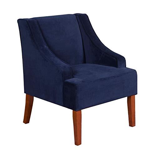 Small Bedroom Arm Chairs: Amazon.com