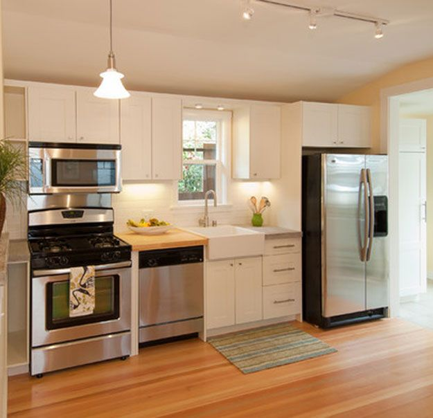 small kitchen designs photo gallery    section and Download Small
