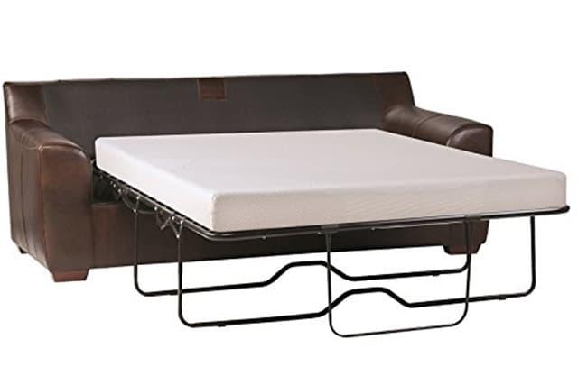 Best Variety of Sofa Bed   Mattress