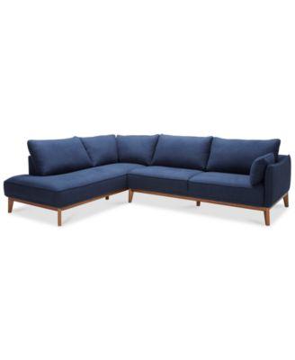 Furniture Jollene 113
