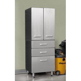 Large Garage Storage Cabinets   Wayfair