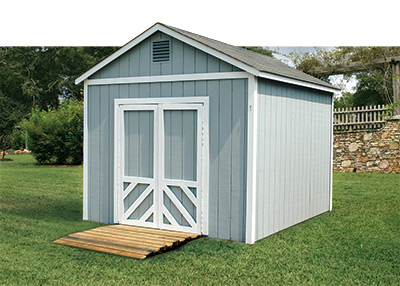 Get Amazing Storage Sheds From   The Markets