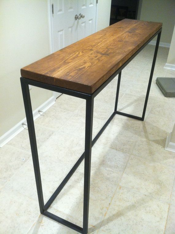 Image result for wood high bar table | bar furniture & ideas houses