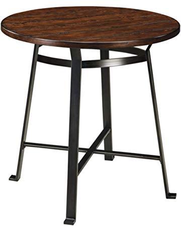 Bar Tables | Amazon.com