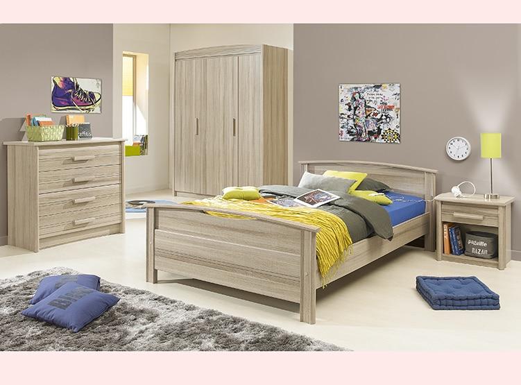By Age - Teens - Teenage Bedroom Sets - Kids Rooms