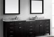 20+ Best Bathroom Vanities REVIEWED (Single & Double) - You'll LOVE