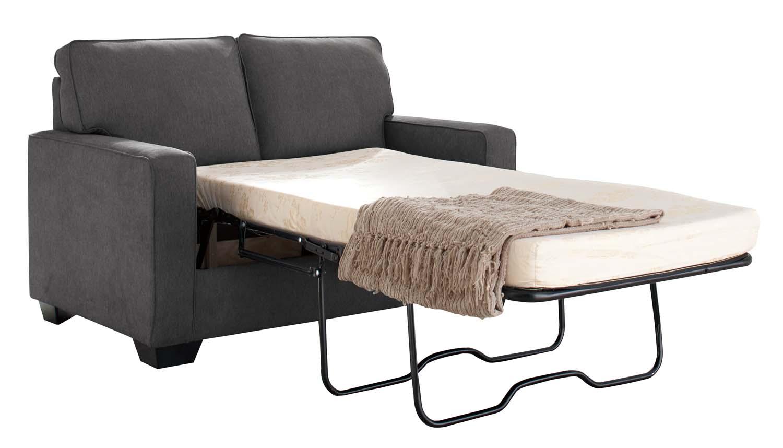 3590137 in by Ashley Furniture in Orange, CA - Twin Sofa Sleeper
