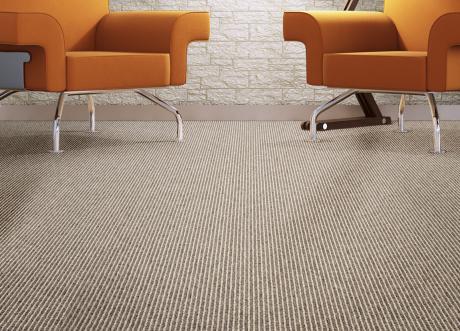 Revue | Unique Carpets, Ltd.