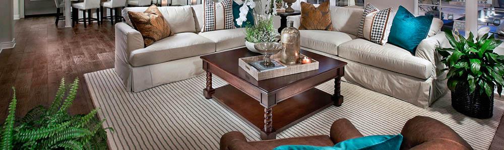 Collections | Unique Carpets, Ltd.