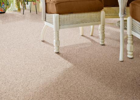 Unique Carpets Lanai Wool Carpet | RugsAndCarpetDirect.com
