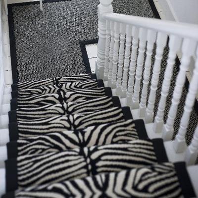 Unique Carpets (@uniquefloorings) | Twitter