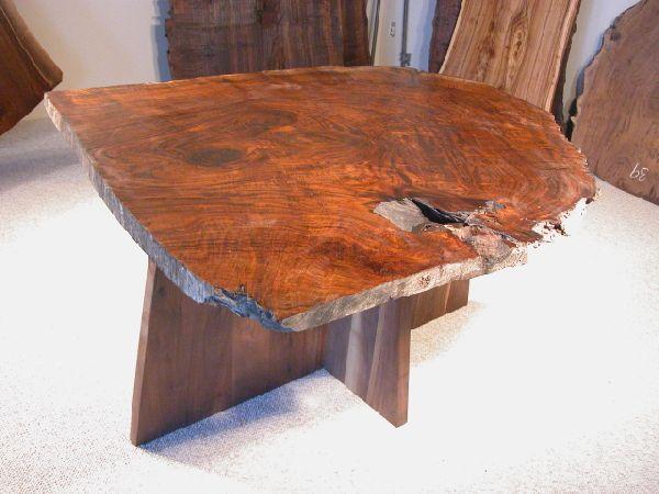 Custom Rustic & Unusual Furniture: By Dumond's Custom Furniture