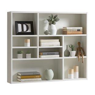 Shelves You'll Love   Wayfair.co.uk