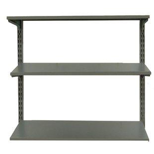 Wall Shelf Unit   Wayfair