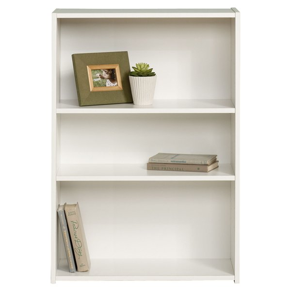 White Bookcases You'll Love   Wayfair