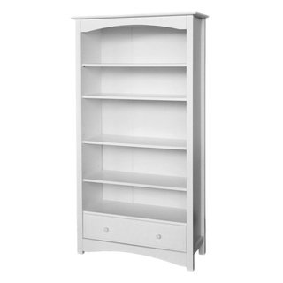 Buy White, Bookcases and Shelves Kids' Storage & Toy Boxes Online at