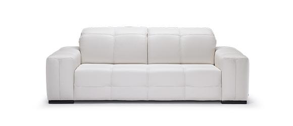 Modern Luxury Sofas   NATUZZI ITALIA