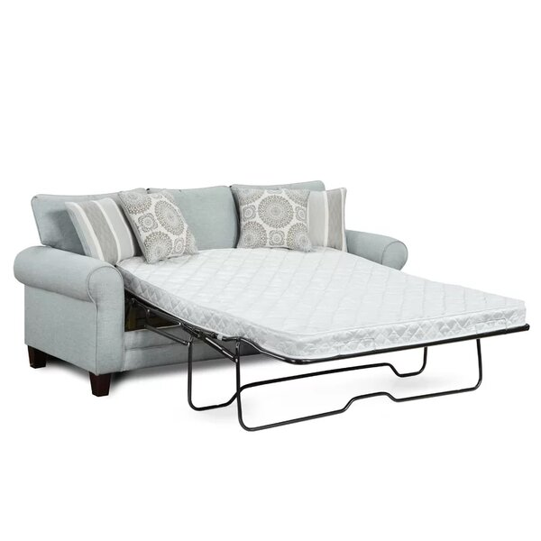 Sofa Beds You'll Love   Wayfair