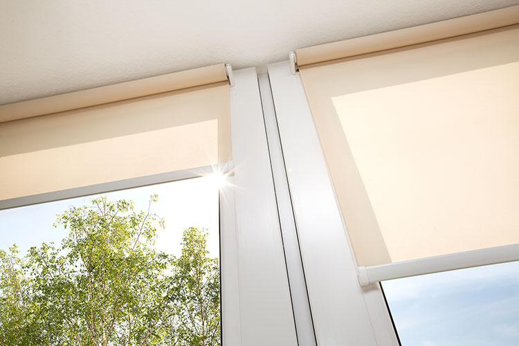 Winnipeg Window Shades - Window Coverings   Blind-Shiners