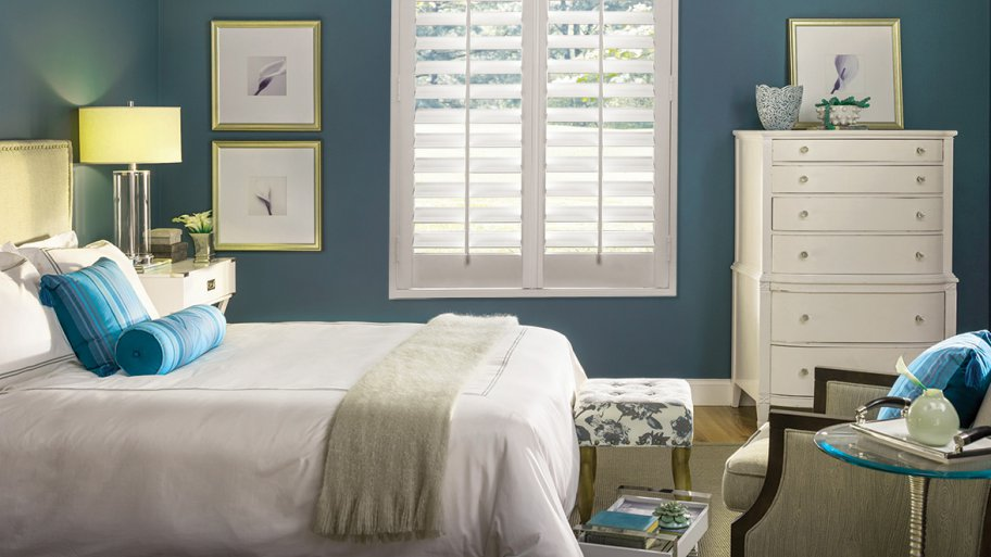 12 Types of Window Treatments | Angie's List