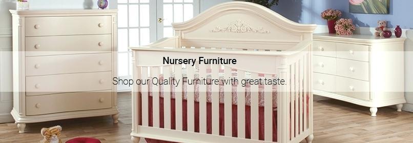 Wonderful Baby Nursery Furniture Furniture Baby Nursery Furniture