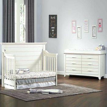 Wonderful Baby Crib Furniture Sets Furniture Buy Buy Baby Crib And