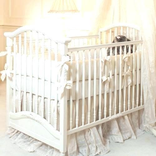 Baby Nursery Furniture Sets Sale Wonderful Designer Room Luxury