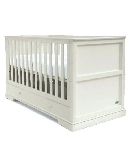 Wonderful Nursery Furniture Set Furniture Baby Furniture Sets Sale