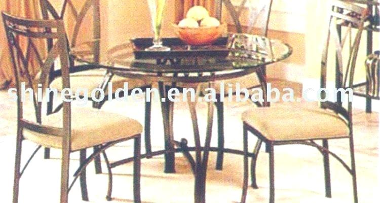 rod iron table and chairs u2013 althytude.info