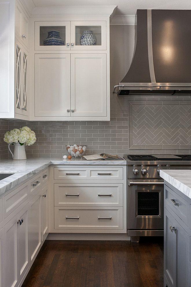 Interior Design Ideas (Home Bunch - An Interior Design & Luxury Homes Blog)