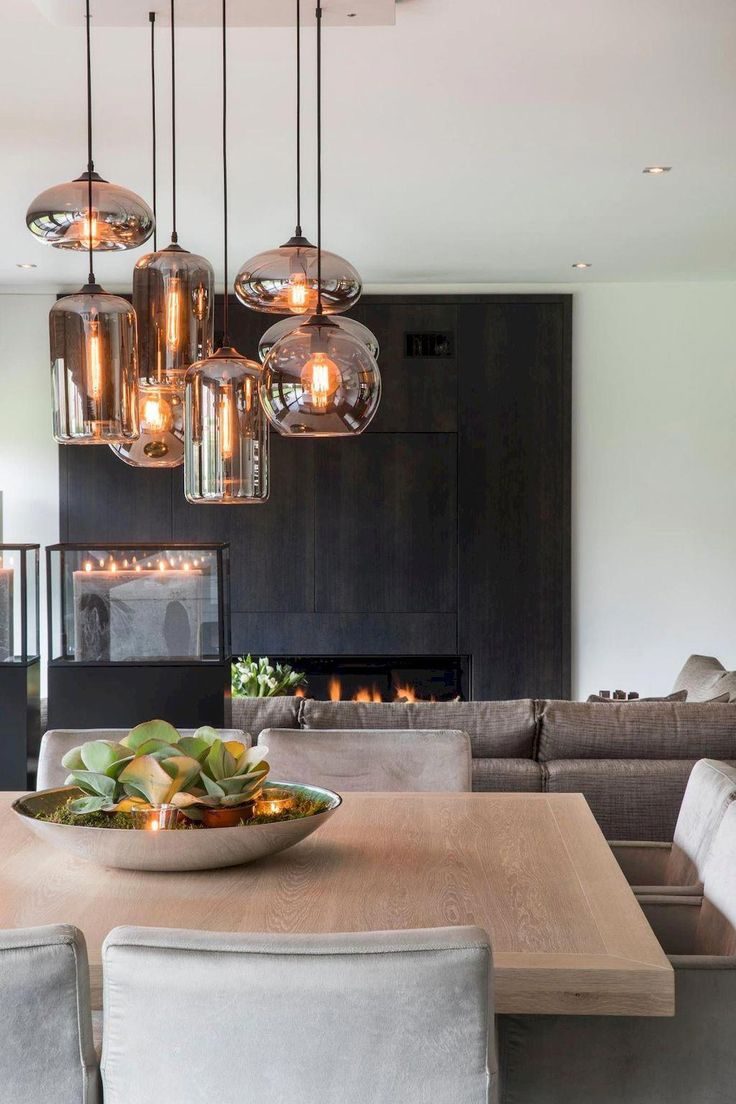 15+ Kitchen Lighting Ideas for Any Styles, Newest