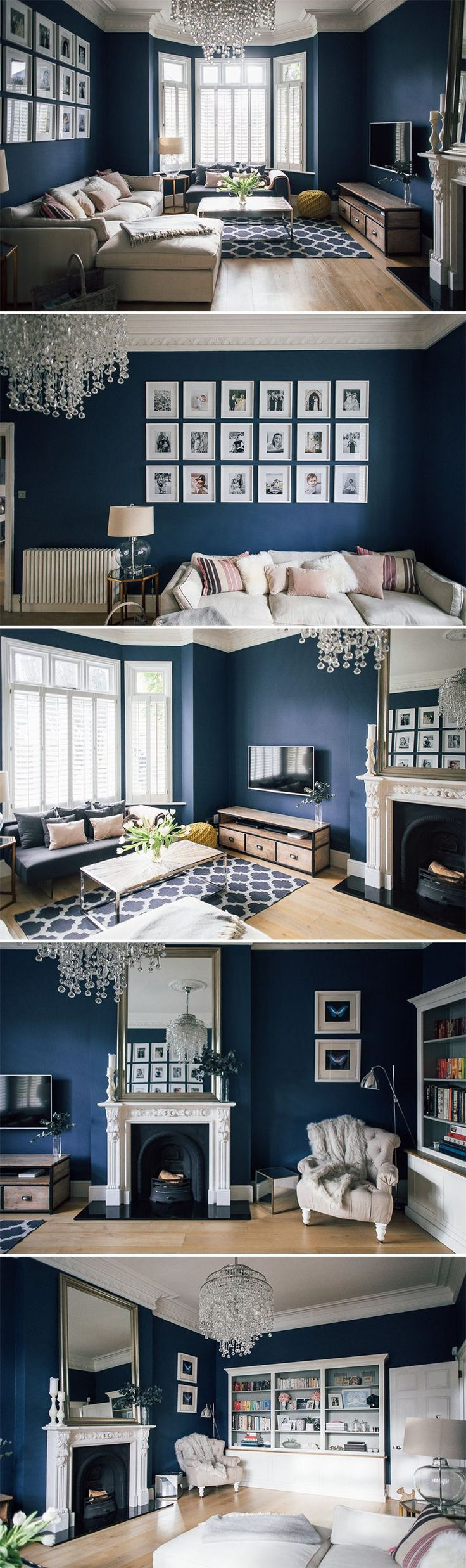 7+ Qualities of Great Interior Design [High Quality]