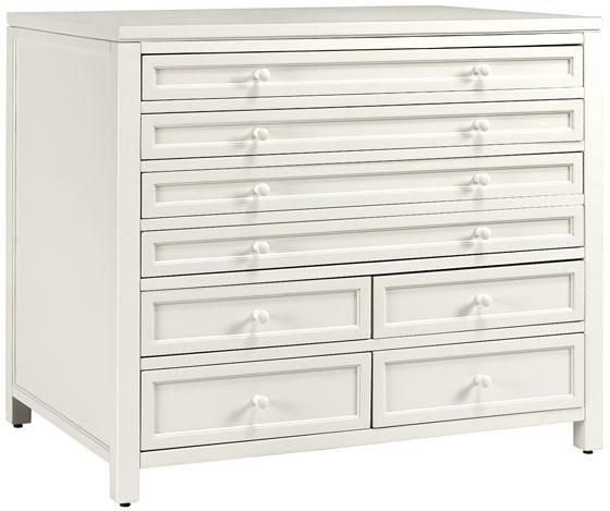 Beautiful Flat Files Cabinet Collections