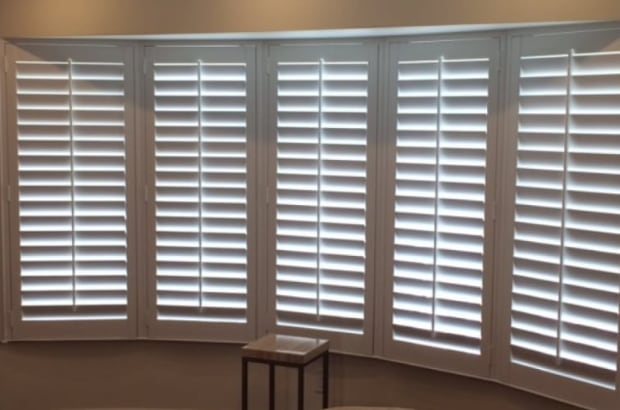 Bow Window Treatments – Essentials And Features