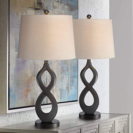 Contemporary Table Lamps for Your Modern House