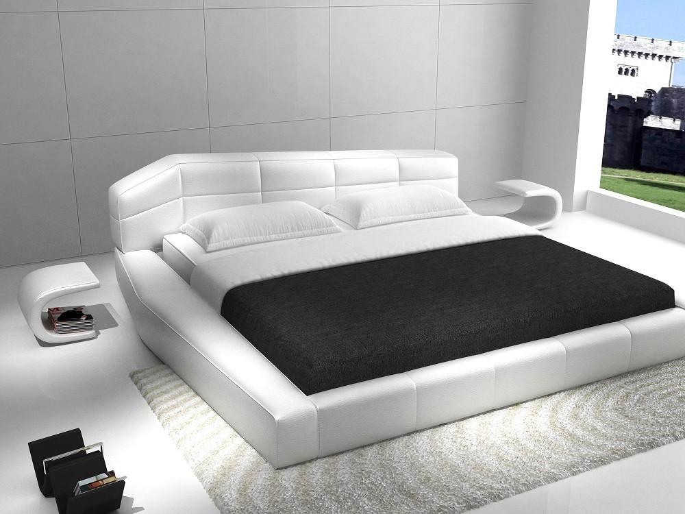 Dream Modern Bedroom Furniture