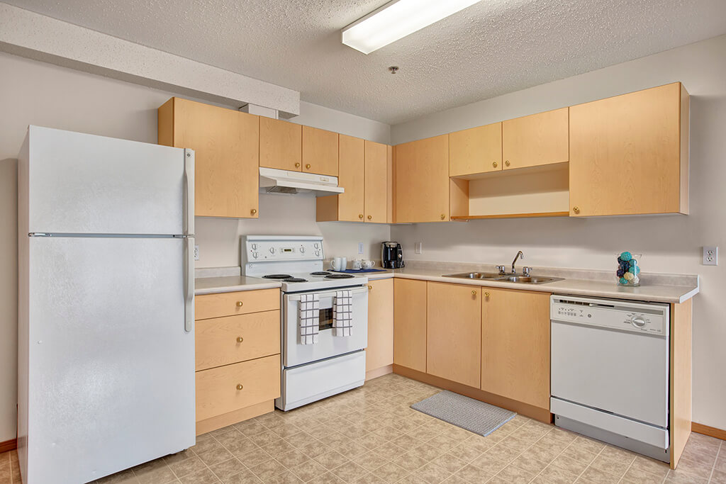 Looking for cheaper 2 bedroom apartments for rent