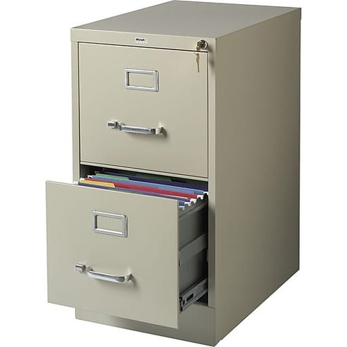 Office Filing Metal Cabinets