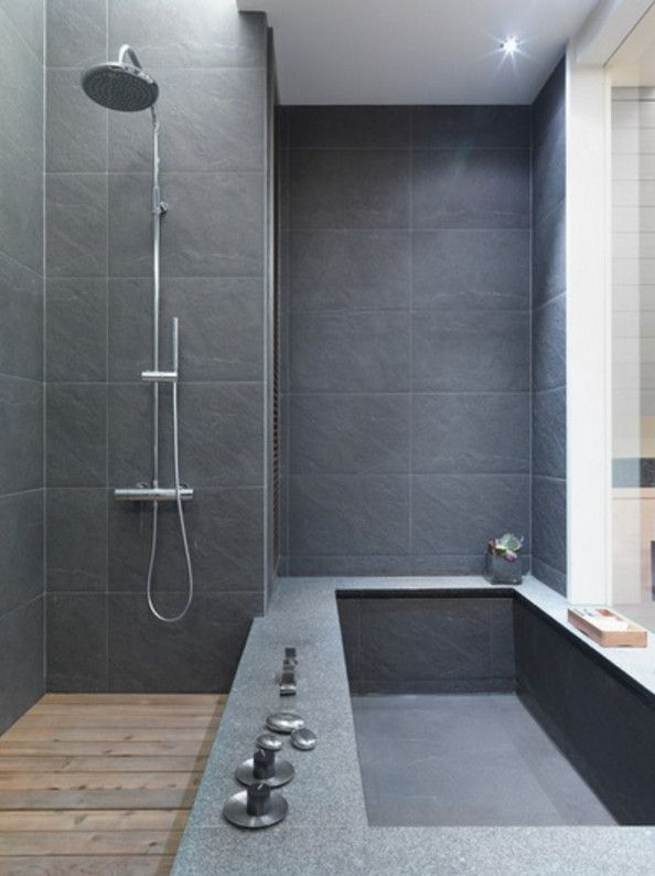 Shower Bath Combo And Their Different Types
