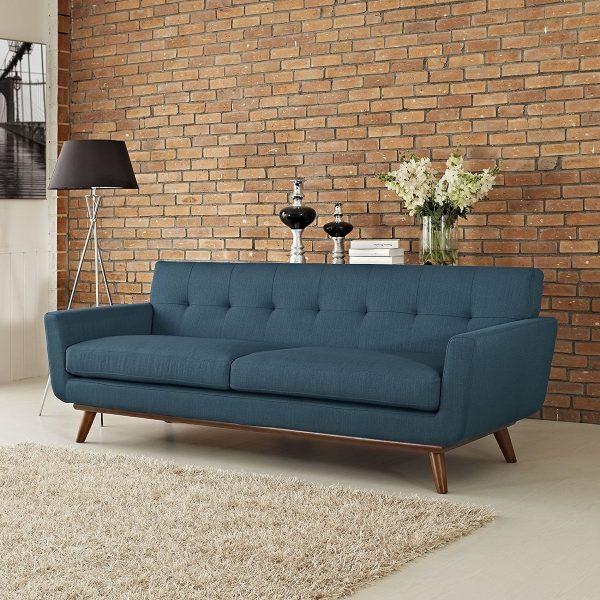 Simple but Elegant Modern Contemporary Sofa