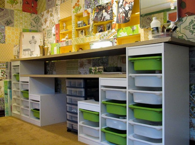 What You Should Know About the Craft Storage Cabinet