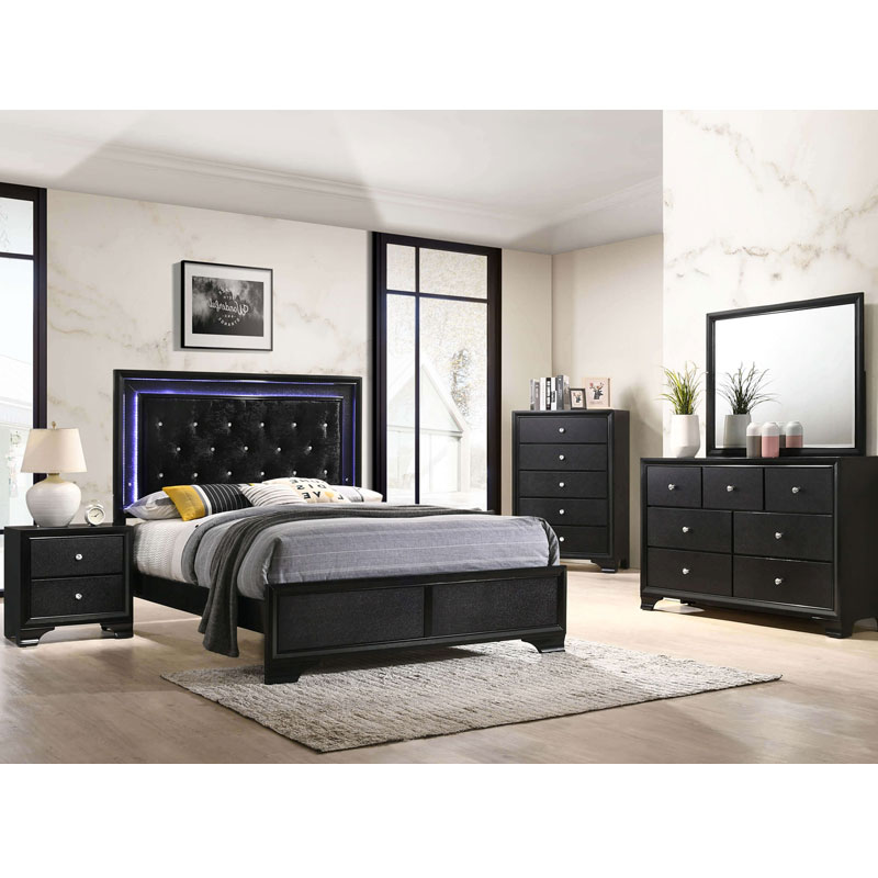 Where to get cheap bedroom sets